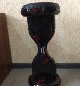 Гироскутер Smart Balance оригинал