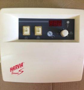 Пульт управления Сауна Harvia С 150