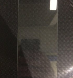 Защитное стекло Sony Xperia XA