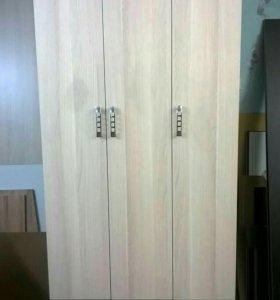 Шкафы по Вашим размерам