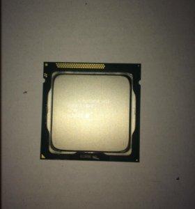 Процессор двухрядный intel pentium g 620 2.60GHZ