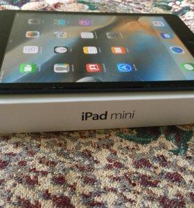 iPad mini 64GB wi-fi + 3G