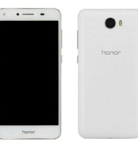 Honor A 5