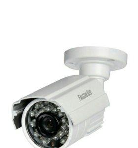 Видеокамера HD