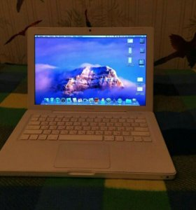 Apple MacBook 1.1