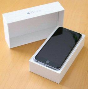 Apple, iphone 6. 128gb.