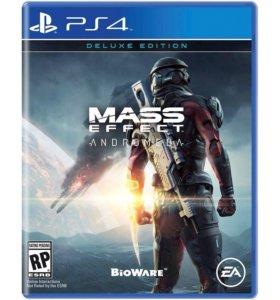 Диски для playstation 4, Xbox one