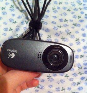 Камера WEB