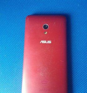 Продам ASUS ZenFone