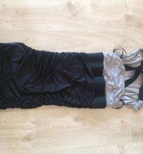 Супер платье на выпускной!!!!