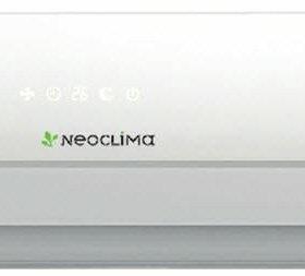 Кондиционер NeoClima NS/N-09