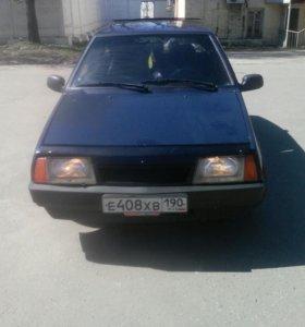 Машина