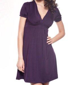 Платье новое, размер 48-50.