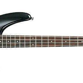 Бас гитара Ibanez-s300