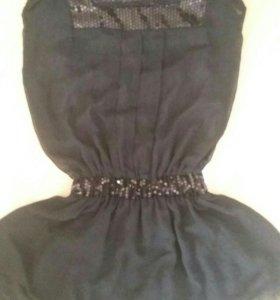 Платье Denny Rose 42-44