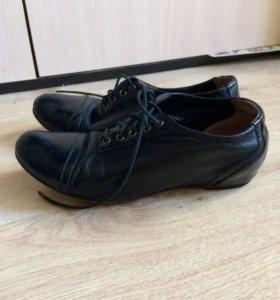 Сапоги и ботинки пакетом