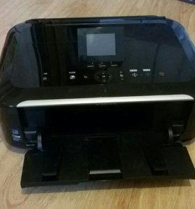 3в1 Принтер,сканер,ксерокс