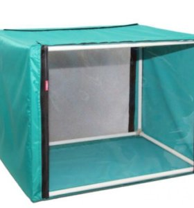 Палатка для животных