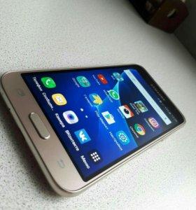 Samsung J3(2016) Торг