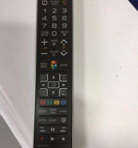 Пульты на телевизор двд приставку