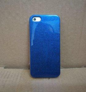 Чехол наiPhone 5 5s