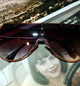 Очки солнцезащитные. Fendi Арт-901