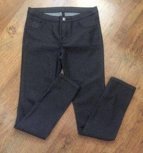 Новые джинсы Vila