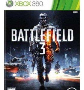 Battlefield 3 [