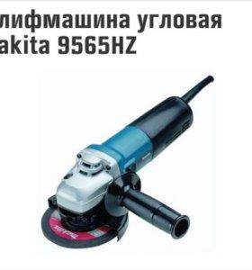 Makita 9565HZ