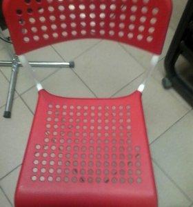 Икеа стул новый