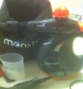 Euro flex monster 1200 watt