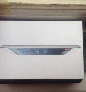 iPad mini Wi-Fi 64GB White