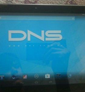 Планшет DNS AIRtab ms1011