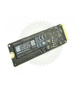 SSD 512Gb для MacBook Air/Pro Retina/iMac/Retina5К