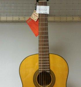 Акустическая гитара MARTINEZ 603