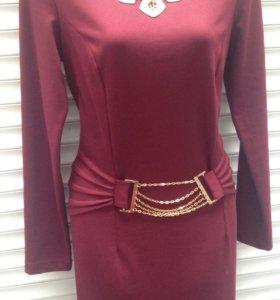 Новое платье, Турция 44