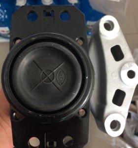 Опора двигателя Peugeot