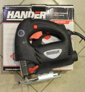 HANDER HJS-621L