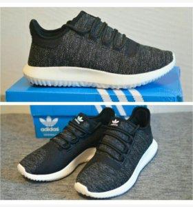 Кроссовки Adidas tubular адидас тубулар