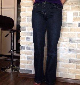 Ostin джинсы W 30 L 32