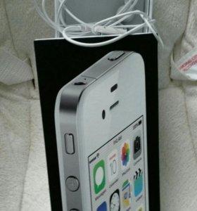 Айфон4 32G
