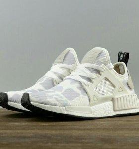Adidas кроссовки Новые