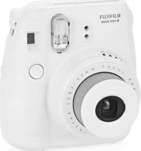 Fujifulm Instax Mini 8