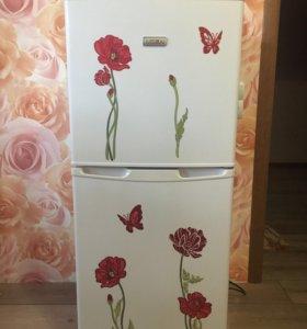 Холодильник L'GEN