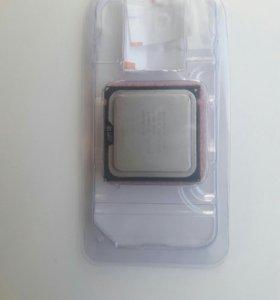 Q6600