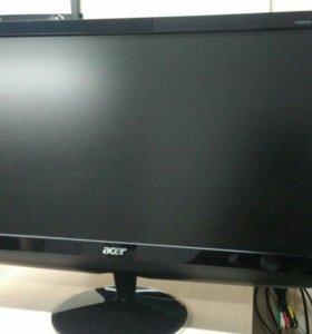 Монитор Acer H225HQL