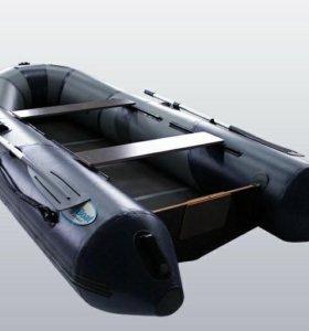Пвх лодка Bigboat310ПМК