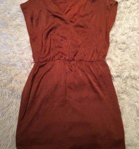 Платье OSTIN 48-50 размер