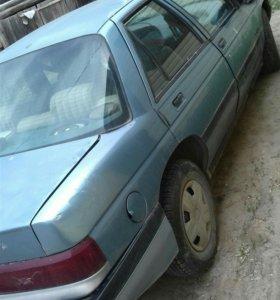 Chevrolet Corsika 2.2 LT