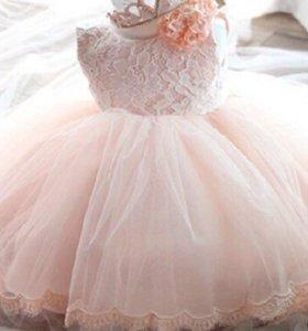 Платье новое ‼️